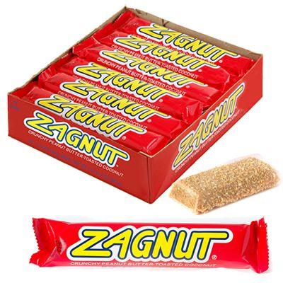 zagnut-candy-bar-18ct-75